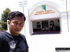 Keraton Kasepuhan Cirebon (6)