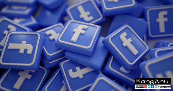 Hati-hati membagi data di media sosial
