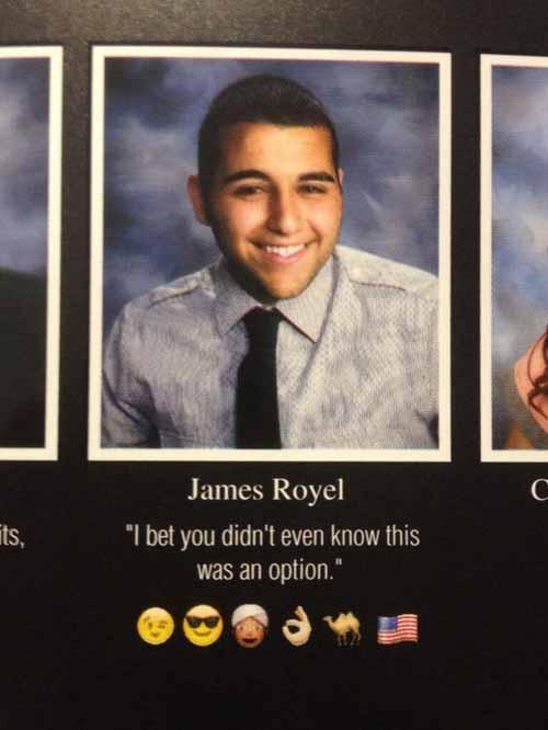 Really Funny Joke Book