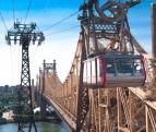 East River Skyway