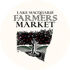 Lake Macquarie Farmers Market - dos Juans fine food