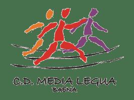 logo-medialeguabaena