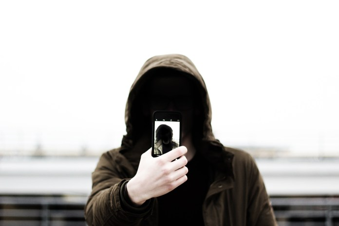 How to find Others try to open your mobile lock third eye tamil do something new