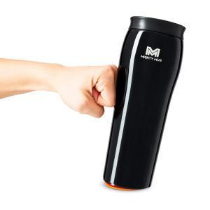 mighty mug review best gadgets சிறந்த கண்டுபிடிப்புகள்