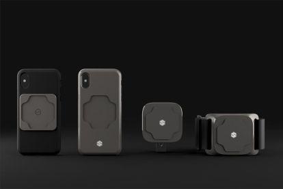 switchlok best new gadgets 2019