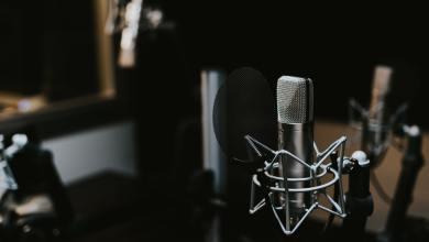 Photo of Radio Slovenija išče nove sodelavce!