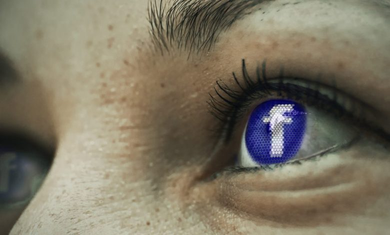 facebooku, Facebook, Facebooka, osebni podatki, Nancy Pelosi, facebook, Posnetek
