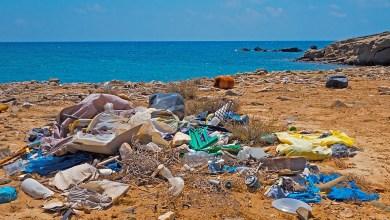 Photo of Je plastika nevarna tudi za ljudi?