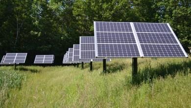 Photo of Slovenski raziskovalci izdelali rekordno sončno celico