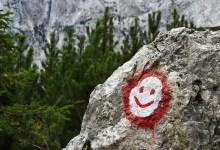 Photo of Potovanja po Sloveniji med najvarnejšimi