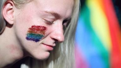 Photo of O LGBTQ+ vsebinah v Pekarni