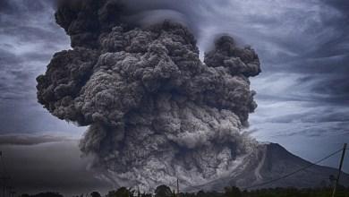 Photo of Odkrili najhujše leto v zgodovini človeštva