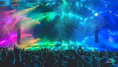 Photo of Zaradi koncertov si srečnejši