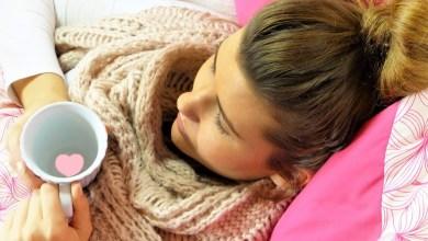 Photo of Bi se smrtonosna gripa lahko ponovila?