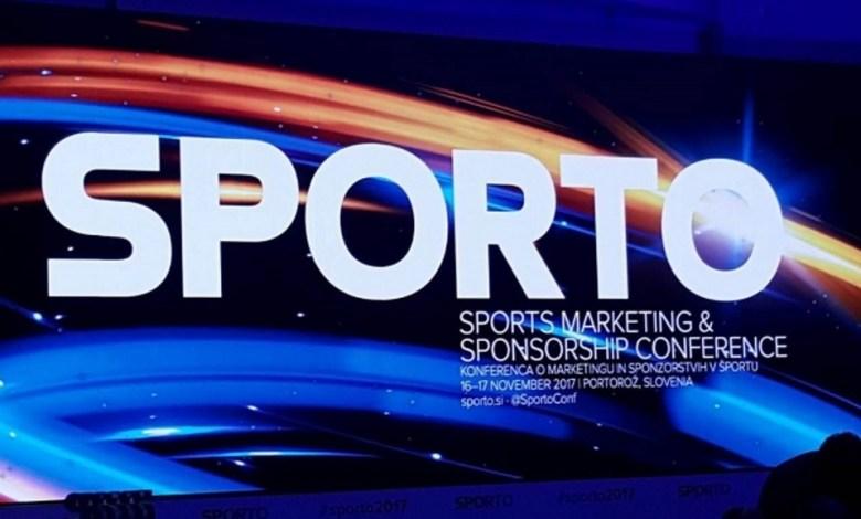 sporto,