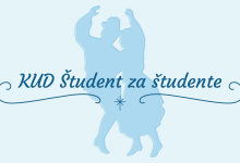 Photo of »KUD Študent za študente«