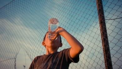 Photo of Nova tehnologija za pridobivanje pitne vode