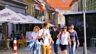 Photo of Festival Sprehodov podaljšuje rok prijave