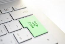 Photo of Odslej spletno nakupovanje bolj varno