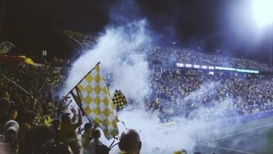 Photo of Otro – nova nogometna platforma