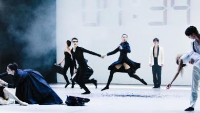 Photo of Festival Maribor je naš: Smrt v Benetkah
