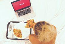 Photo of Netflix & chill ali samo Netflix?
