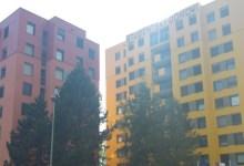Photo of Študentski dom do nadaljnjega ni več namenjen študentom