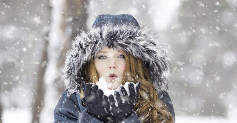 Igriva zima