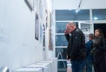Photo of Slovenske galerije predstavile program