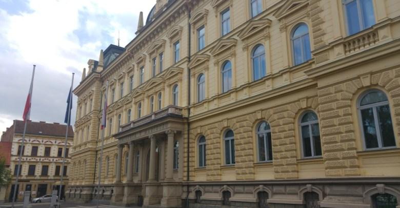 Univerza v Mariboru - UM