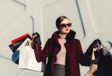 Photo of Postani boljši nakupovalec