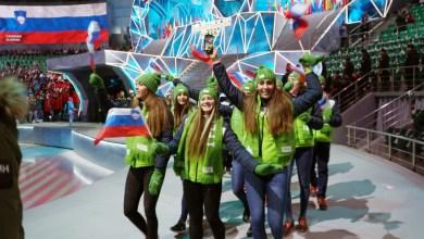 Photo of Zaključek 29. zimske univerzijade Krasnojarsk 2019