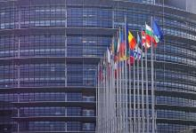 Photo of Sprejeta direktiva o avtorskih pravicah