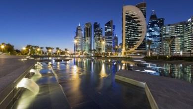 Photo of Privlačne destinacije arabskega sveta