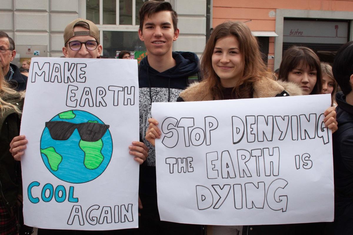 Podnebni_štrajk-3