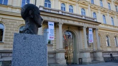 Photo of Univerza v Mariboru podeljuje nagrade