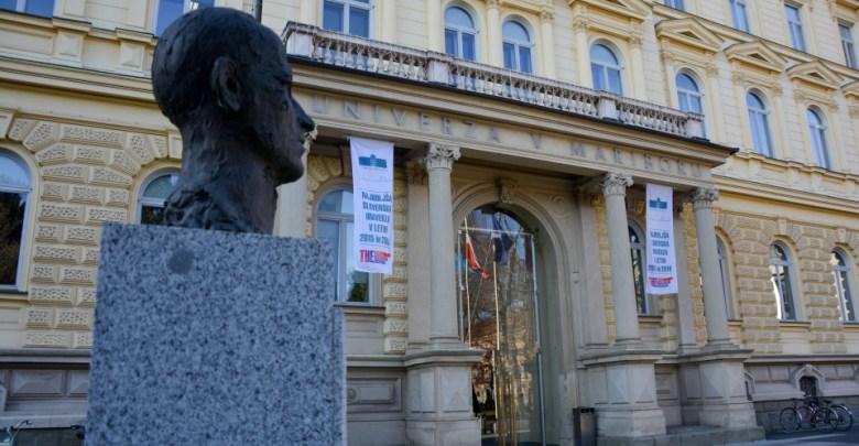obštudijske dejavnosti, Univerza v Mariboru, UM, priznanja, nagrade, študenti,