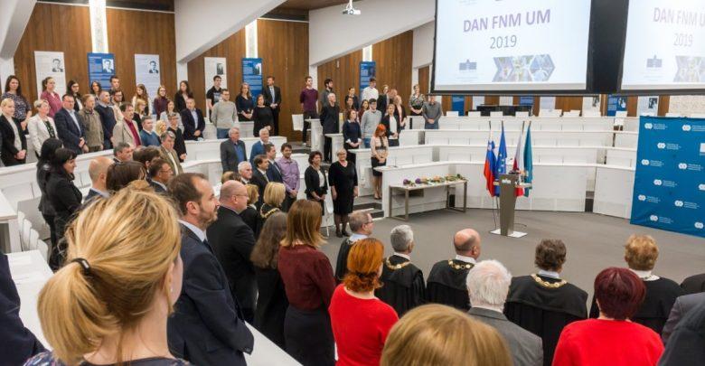 Dan FNM 2019