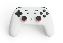 Photo of Google Stadia spreminja prihodnost gaminga