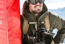 Photo of Razpis: Bi tudi ti rad bil fotograf portala Dostop.si?