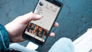 Photo of Najboljši filtri za poletne Instagram fotke