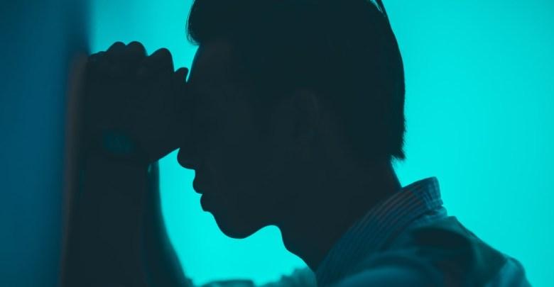 Moč nocebo učinka večja od placebo učinka