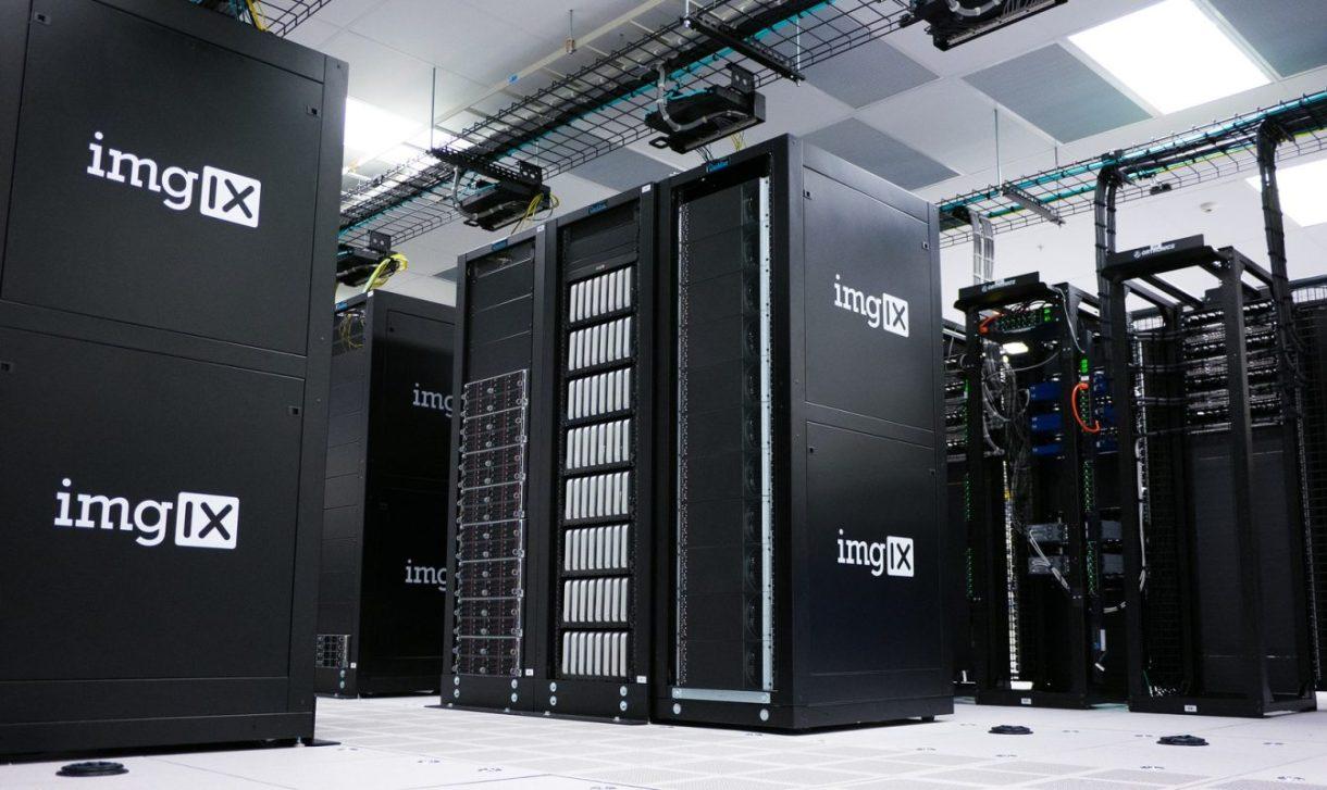 splet, internet, varnost, podatki