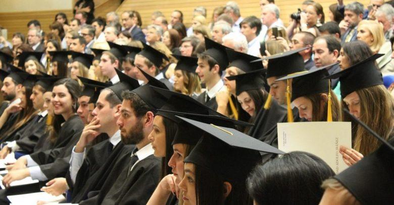 Podeljene Nagrade MSS za najboljše diplomsko in magistrsko delo s področja mladih