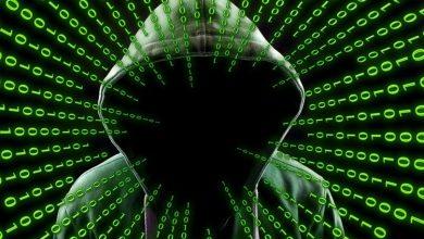 Photo of Google razpustil odbor za etično rabo umetne inteligence
