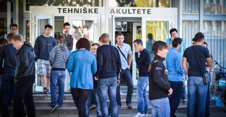 EVROŠTUDENT, raziskava, Evropa, študent, študenti