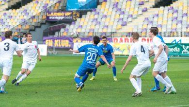 Photo of Podpora UM športnikom na tekmovanjih