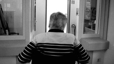 Photo of Alzheimerjeva bolezen prepoznana s pomočjo aplikacije