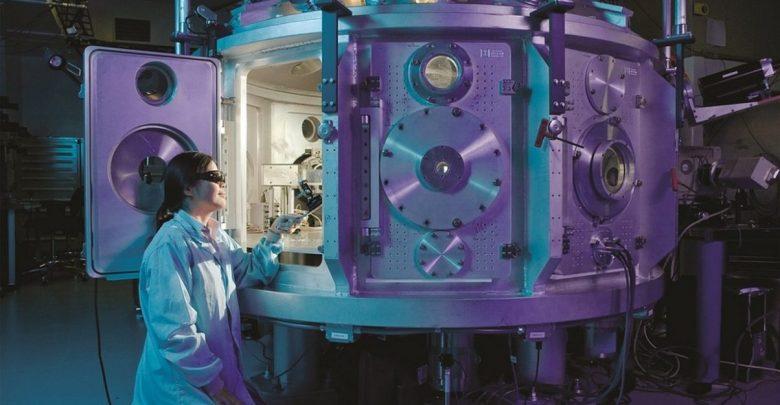 Znanost - Evropska noč raziskovalcev