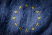 Photo of EU volitve – kdo je najbližje tvojim prepričanjem?